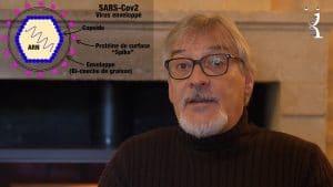 Covid-19 : Les Technologies Vaccinales à la loupe (Vidéo • Nouveaux liens suite censure YouTube !)