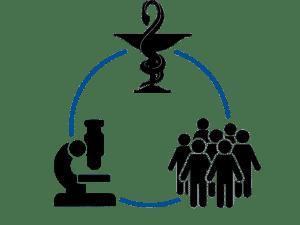 Read more about the article Scientifiques, médecins et société