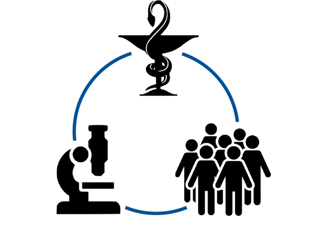 Scientifiques, médecins et société