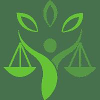 JUSTICE PESTICIDES