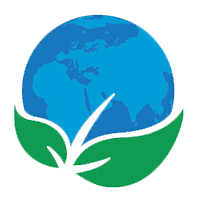 Fondation Léa Nature / Jardin BiO